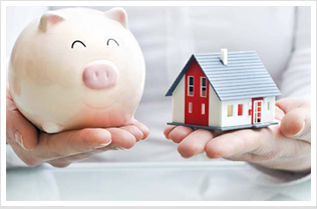 Best Offers For Home Loans In Dubai With Fixed Interest Rate