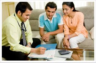 Personal Loan Calculator Dubai
